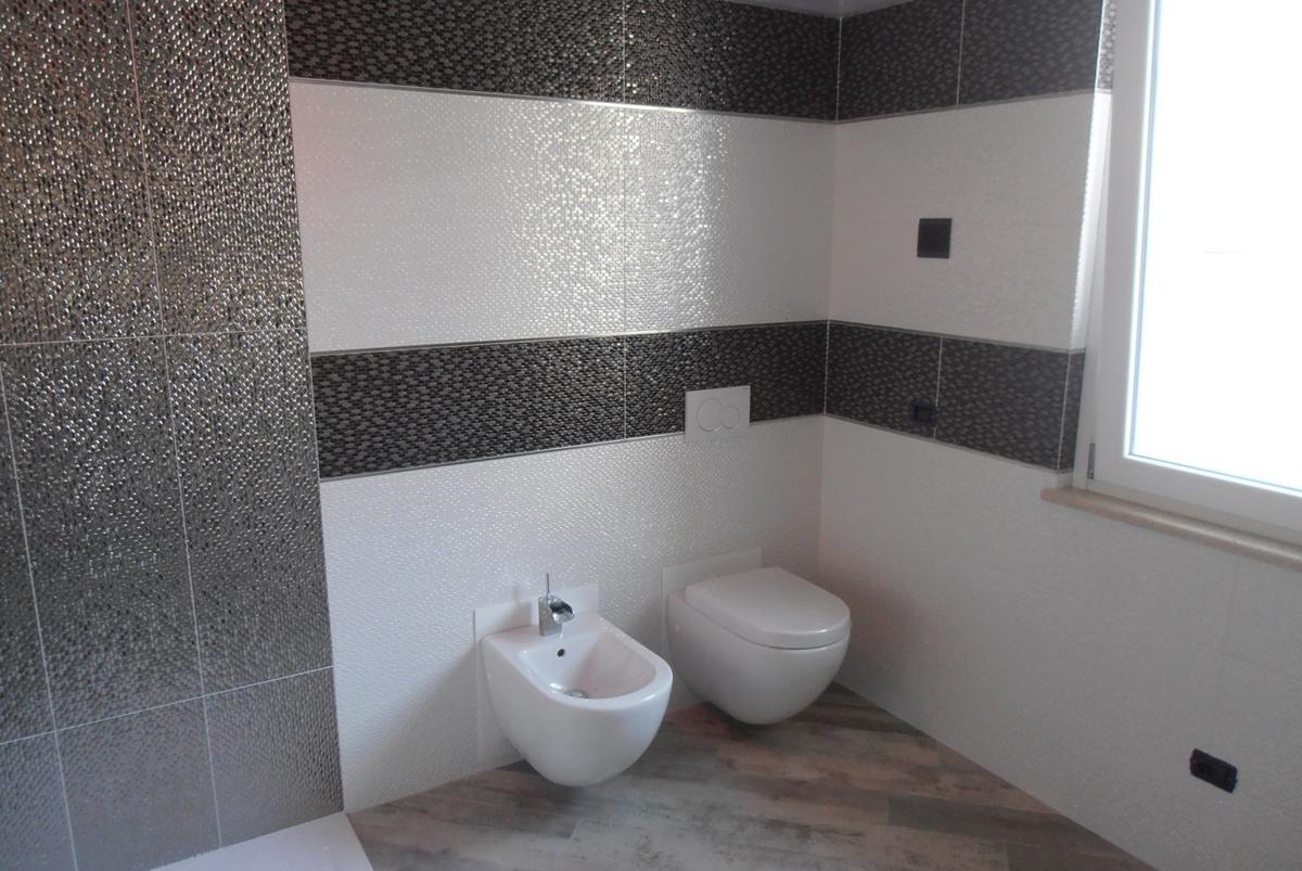 Piastrelle bagno a mosaico per bagni in mosaico piastrelle